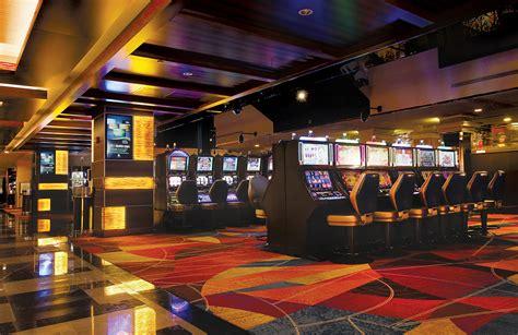 tropicana rooms tropicana casino atlantic city boardwalk hotels