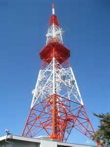 file maedayama north radio tower 5 jpg wikimedia commons