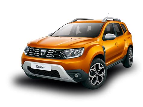 brand   plate dacia duster  sce comfort dr arnold clark