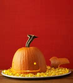 clever pumpkin 50 creative pumpkin carving ideas brit co