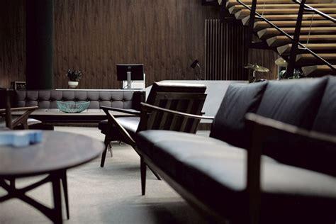 designboom office space office space by brigada zagreb croatia 187 retail design blog