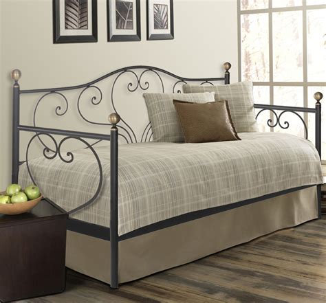 cama forja carrefour camas div 225 n de forja ofertas dormitorios