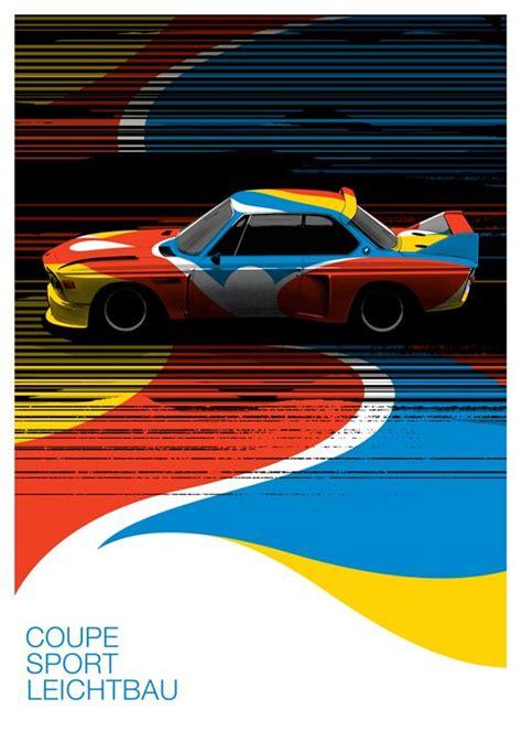 Bessay Sur Allier Cing by The 25 Best Automotive Ideas On Porsche 1980s Great Boys Car Presents And Le Mans