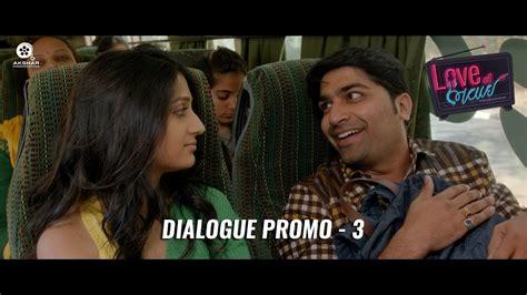 bookmyshow love ni bhavai download love ni bhavai dialogue promo 3 malhar