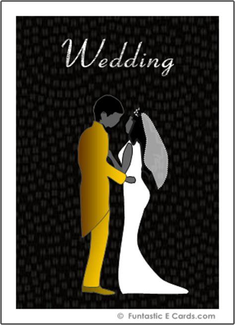 animated wedding invitation ecards free invitation cards free e invitations invites