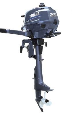 2 5 Hp Suzuki Outboard F2 5smhb Yamaha 4 Stroke 2 5hp Shaft Portable