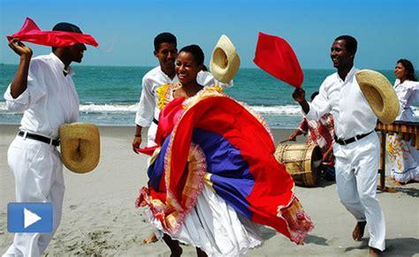 Search Ecuador Marimba Expression Of Freedom Yet My Afro Ecuadorians