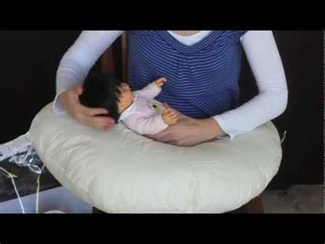 nursing pillow reviews nursing pillow review