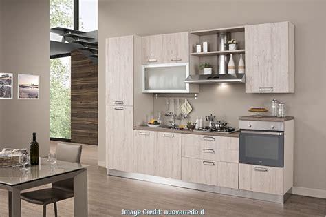 Nuovo Arredo Foggia Cucine nuovo arredo cucine foggia cucina design idee