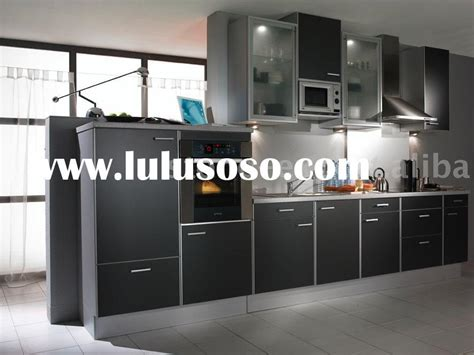 Black Lacquer Kitchen Cabinets Black Lacquer Vanity With Side Cabinet For Sale Price China Manufacturer Supplier 662465