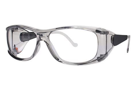 hilco a2 high impact sg232 eyeglasses go optic