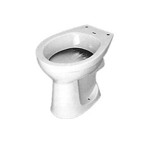 wc hersteller keramag wc keramag tiefsplwc joop with keramag wc