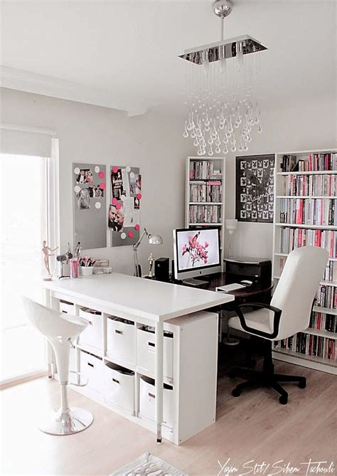 home office decorating ideas for women interior design ideas for a lady home office working