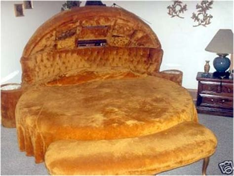 futon food 7 famous beds throughout history home my heaven