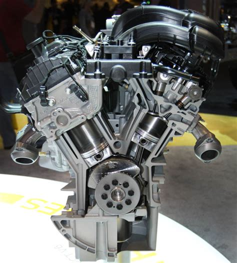 ford v6 engines cutaway ford v6 engines cutaway free engine image for
