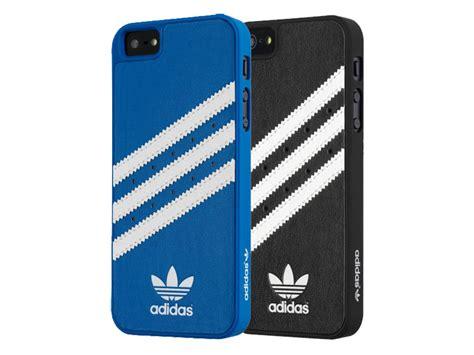 Iphone 5c Adi Dassler Adidas Hardcase image gallery iphone 5 covers adidas