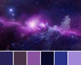 color galaxy help me a starry color scheme weddingbee