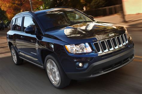 2012 Jeep Compass Recall 2012 Jeep Compass Vin 1c4njdeb7cd558851 Autodetective