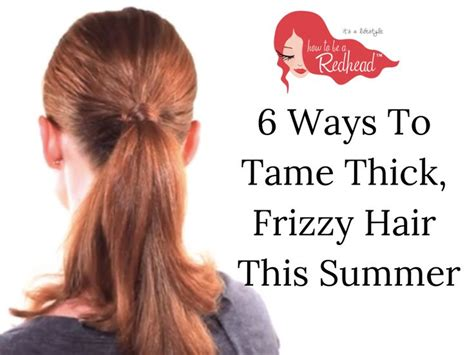 taming coarse grey hair 17 best ideas about thick frizzy hair on pinterest
