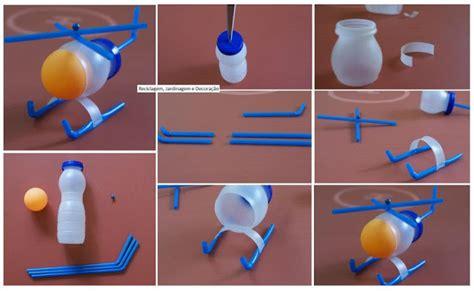 Tempat Cd 449 Hello Hitam boneka craft untuk anak reduce reuse recycle