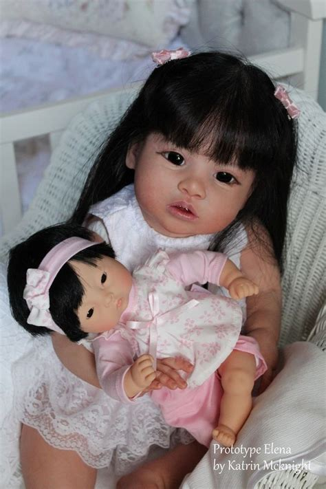 my doll collection on pinterest reborn babies reborn baby dolls 668 b 228 sta bilderna om my collection of baby dolls paper