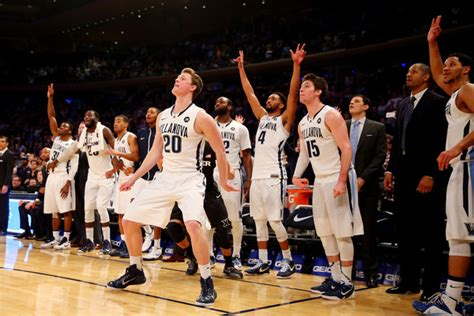 farrell on the bench picks 2015 16 ncaa big east college basketball predictions