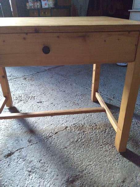Landhausküche Preis by K 252 Che Landhausstil K 252 Che Preise Landhausstil K 252 Che At