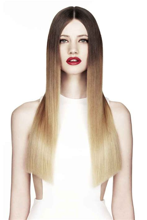 long bob toni and guy style finder long toni guy