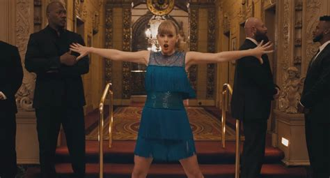 taylor swift delicate imdb music video photos news and videos just jared page 99