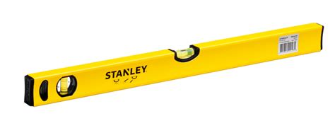 stanley laser layout tool stanley hand tools storage layout tools level