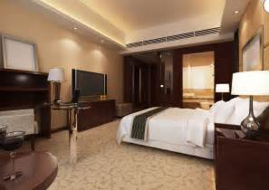 Small Hotel Room Design Ideas Wardrobe Ideas For Small Bedroom Hotel Room Design Hotel