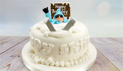 Home Decorations Outlet watch online cake decorating tutorial how to make a snowy
