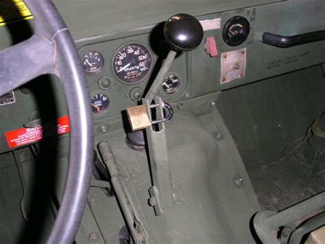 what side do sts go on battery cut out switch g503 military vehicle message forums