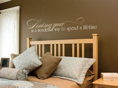 colorare le pareti della da letto da letto colorare le pareti totaldesigntotaldesign