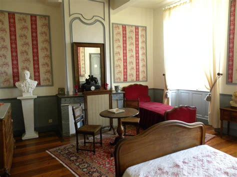 chambre hote auch chambre d h 244 tes le consulat 224 auch gers g 238 tes de