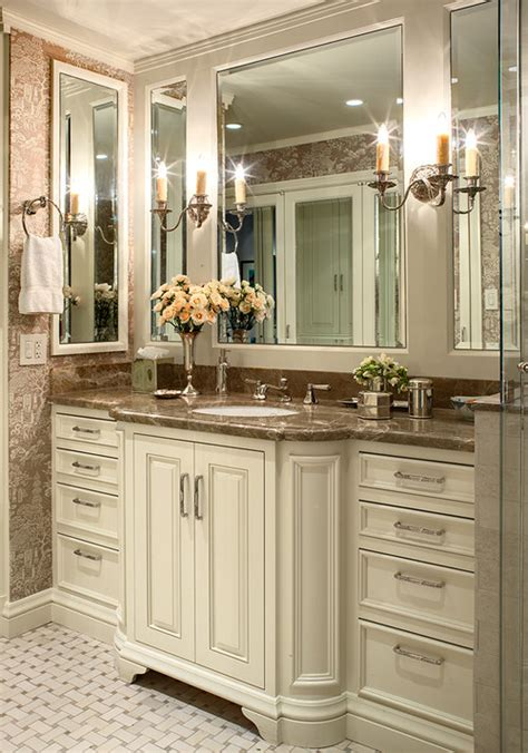 bathroom design san francisco the granite gurus slab sunday emperador marble