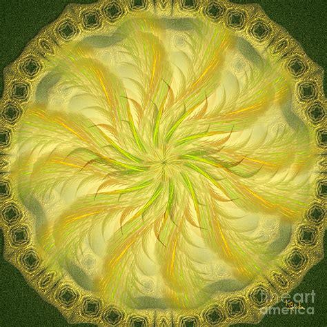 color meditation spiritual healing color meditation yellow by