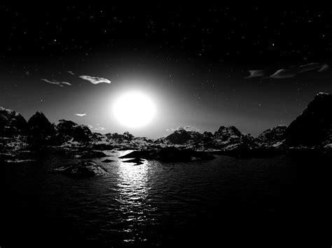 imagenes de oscuros records planeta oscuro wallpapers gratis imagenes paisajes
