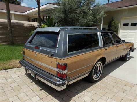 how to work on cars 1989 buick estate engine control 1989 buick electra estate wagon for sale