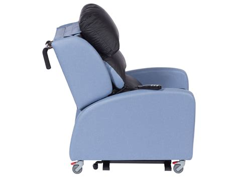 bariatric riser recliner chairs pro axis 19 r 120 140kg nightingale beds