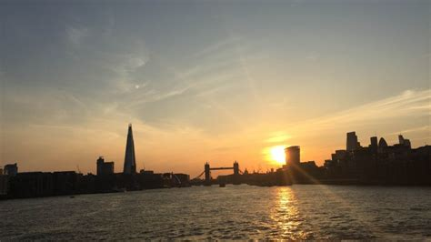 thames river cruise sunset top 10 things to do on the river thames kidrated