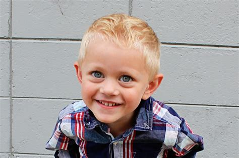hair ideas for 5 year olds boys the gallery for gt cute 3 year old boy brown hair