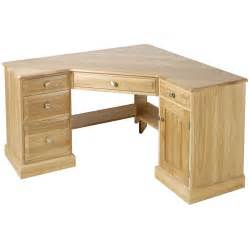 Computer Desk Plans Woodworking Plans Computer Desk Discover Woodworking