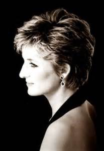 hairstyles like princess diana princess diana haircut pictures just like everyone can t