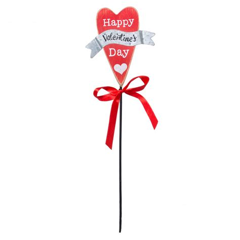 s day picks happy s day wooden 9729721 craftoutlet