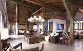 wohnzimmer holz 70 moderne innovative luxus interieur ideen f 252 rs wohnzimmer