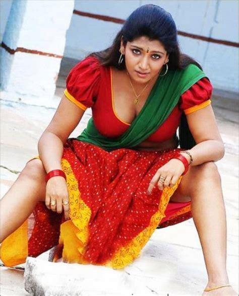 Sexy Indian Desi Masala Actress Gallery Actress Celebrities