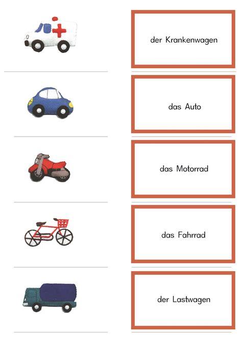 Leichtes Motorrad 5 Buchstaben by Verkehrserziehung Sachunterricht In Der Volksschule