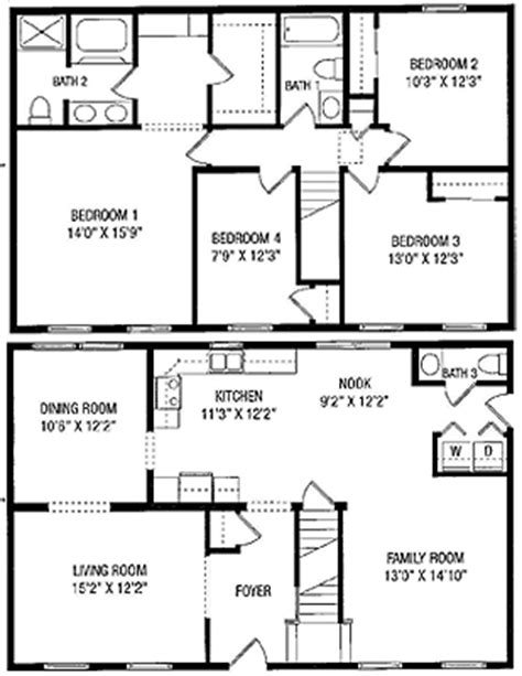 maryland modular homes floor plans and movie search engine at search com