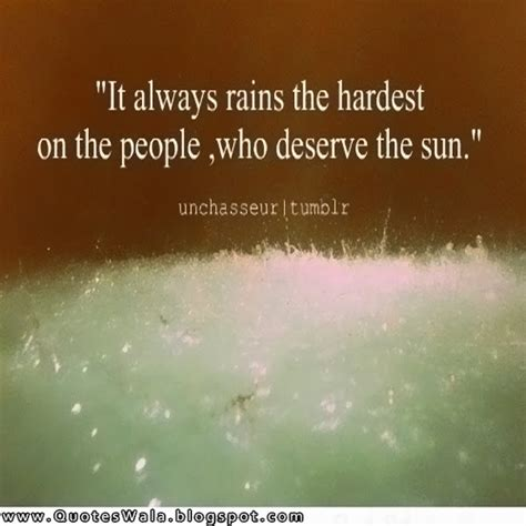 Quotes Images Uplifting Quotes Quotesgram